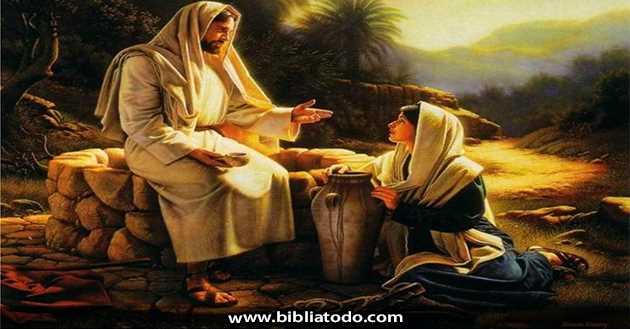 personajes_biblicos_la_mujer_samaritana