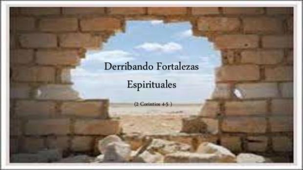 como-derribar-fortalezas-espirituales-1-638
