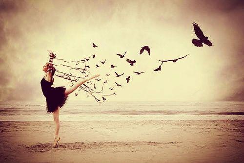 Mujer-libre-