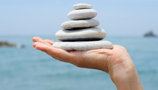 la-isla-donde-se-usan-rocas-como-moneda