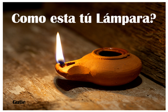 Lampara.png