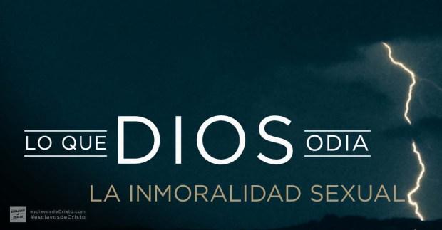 Lo-que-Dios-odia-La-inmoralidad-Sexual