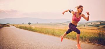 mujeres-maraton.-fitness