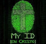 MyIDenCristoLogo2012