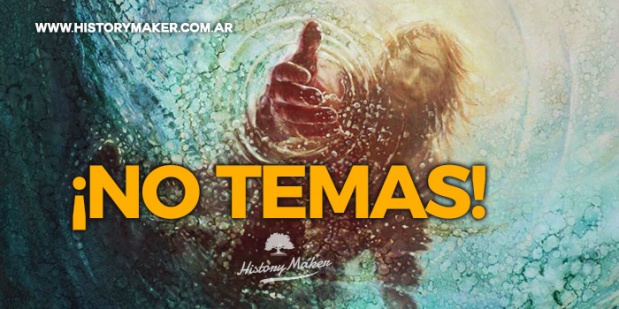 No-temas-David-Wilkerson