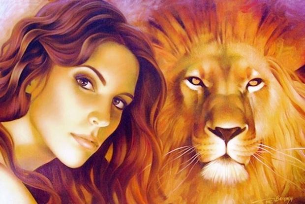 retratos-artisticos-rostros-de-mujer-con-leon1