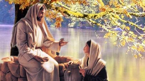 samaritana-y-jesus