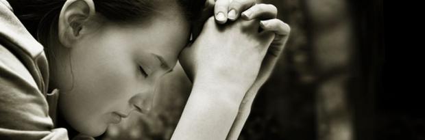 UMC_prayer
