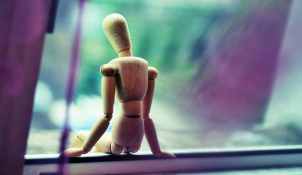 soledad pic